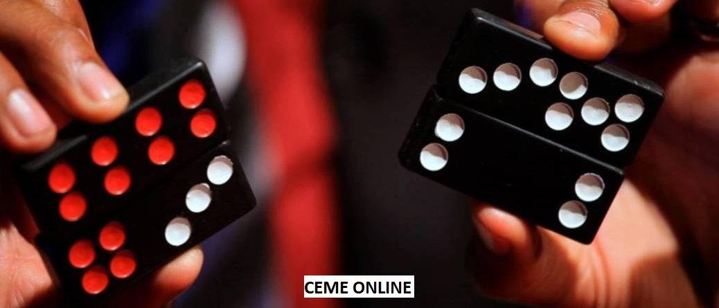 Ceme Online, Begini Cara Memainkan Permainan Judi Kartu Terbaik Ini